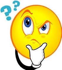 questionface2