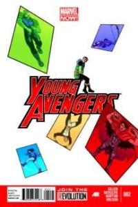 youngadv2