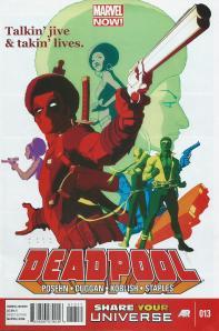 deadpool13