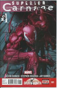 supercarnage1