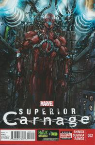 supercarnage2