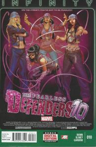 feardefend10