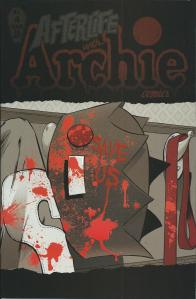afterlifearchie4