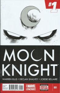 moonknight1