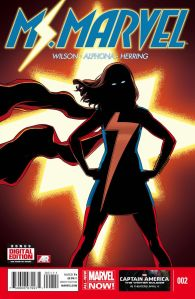 msmarvel2cover