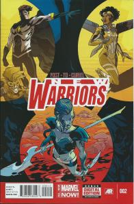 newwarriors2