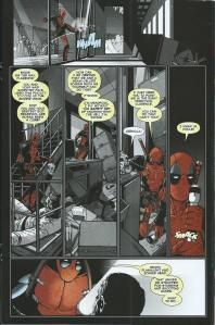 nightlivingdeadpool4c