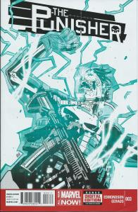 punisher3cover