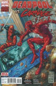 deadpoolcarnage2