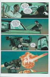 punisher1c