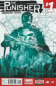 punisher1cover