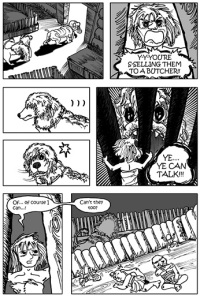 doglandsick2