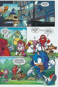 sonicboom1a