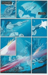 punisher 16a